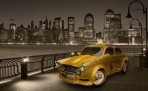 taxi_2-wallpaper-1440x900